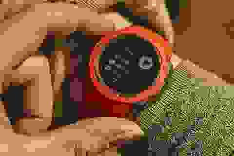 Hàng nghìn người dùng Việt gặp sự cố với đồng hồ Garmin vì máy chủ tê liệt
