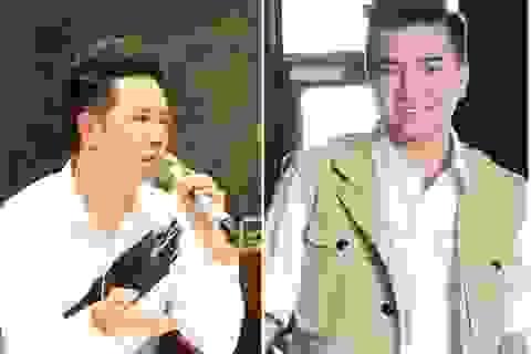 Nhiều sao Việt huỷ show, chủ động tự cách ly khi rời Đà Nẵng