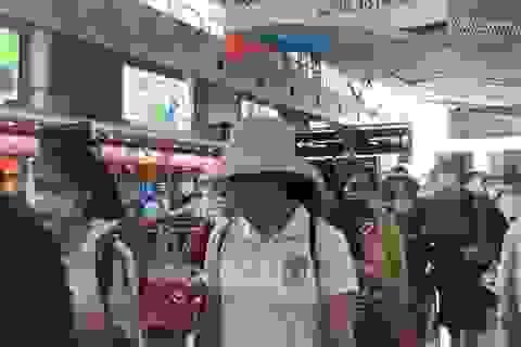 Hàng loạt tour du lịch Đà Nẵng bị hủy vì Covid-19
