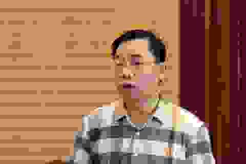 Hà Nội khuyến cáo người dân trở về từ Đà Nẵng tự cách ly