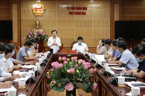 Cục trưởng Mai Văn Trinh: Rà soát học sinh đi từ vùng dịch Covid-19 trở về