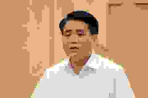 Rà soát những trường hợp từ Đà Nẵng về Hà Nội từ ngày 8/7 đến nay