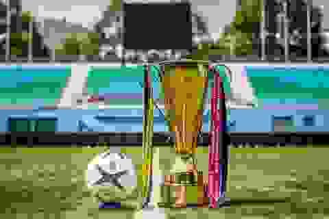 """Báo Thái Lan: """"Trừ VFF, tất cả Liên đoàn thành viên đều muốn hoãn AFF Cup"""""""