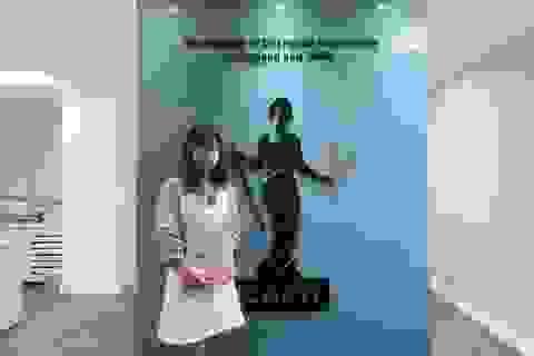 Phạm Nhật Quyên - cô gái nhỏ chinh phục chứng chỉ CFAB trong vòng 9 tháng