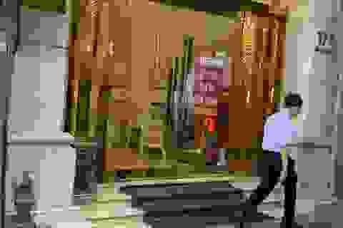 """Thị trường khách sạn sẽ ở tư thế """"phòng thủ"""" tới năm 2021?"""