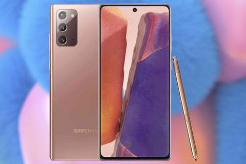 Samsung tung video hé lộ ra mắt 5 sản phẩm mới vào ngày 5/8