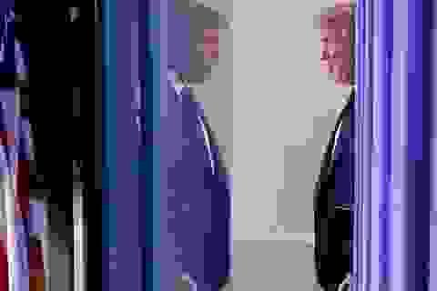 Chưa đầy 100 ngày tới bầu cử Mỹ: Điều gì cũng có thể xảy ra