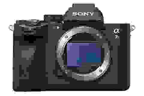 Sony hé lộ máy ảnh a7S III chuyên quay phim với giá 3.500 USD