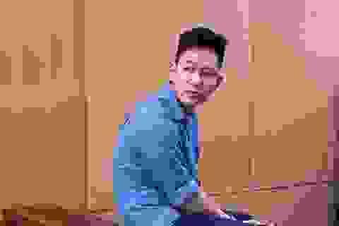 Cựu công an phường cưỡng đoạt tài sản của nam sinh