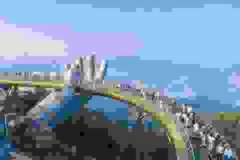 Nhiều khách sạn ở Đà Nẵng tự nguyện giảm giá phòng, hỗ trợ khách mắc kẹt