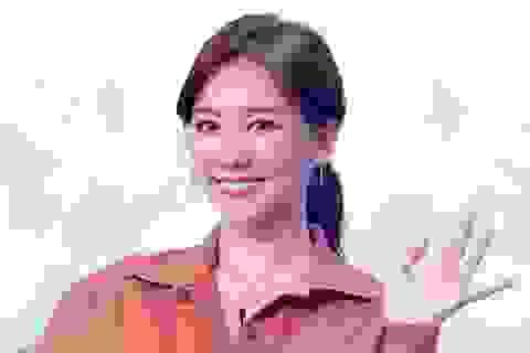 """Hari Won: """"Nếu không gặp Trấn Thành, tôi chọn sống độc thân"""""""