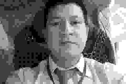 Nghi phạm chặn đường đâm chết người phụ nữ ở Nghệ An đã thắt cổ tự tử