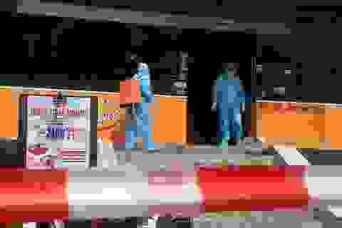 Dịch Covid-19 trở lại, Hà Nội tạm dừng quán bar, lễ hội