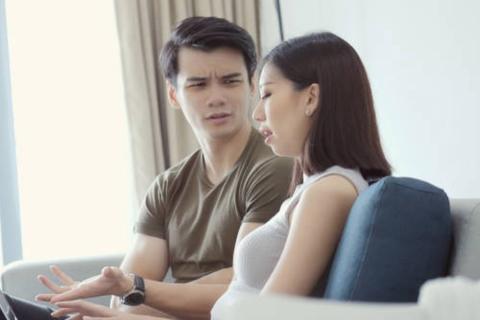 Ngày giỗ, vợ không làm vì không thích tổ chức mời anh em họ hàng nhà chồng