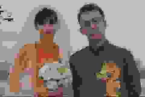 Phim ngắn Việt tranh giải tại LHP Venice lần thứ 77