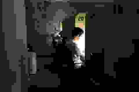 Mô hình phòng tự học phát triển mạnh tại Trung Quốc