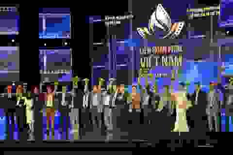 Vì sao Liên hoan phim Việt Nam vẫn bị thờ ơ, thiếu tầm ảnh hưởng?