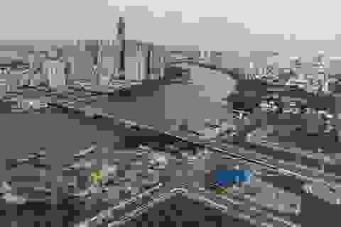 TPHCM ban hành kế hoạch xây dựng Khu đô thị sáng tạo phía Đông