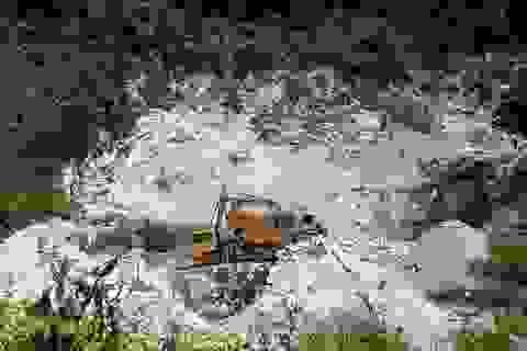 Thanh tra Chính phủ yêu cầu Hà Giang trả lại 18,5 tỷ đồng chi sai mục đích
