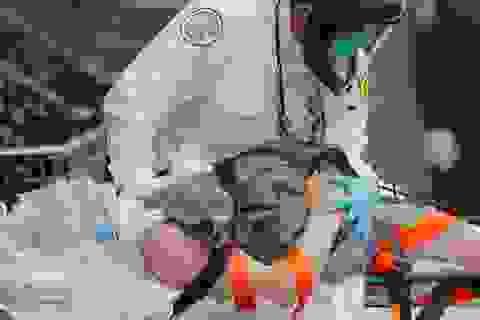 """Mỹ vượt mốc 150.000 người chết, """"sóng thần"""" Covid-19 phức tạp trên toàn cầu"""