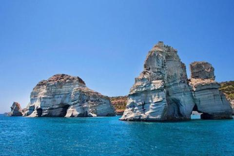 Top 20 bãi biển đẹp nhất hành tinh năm 2020