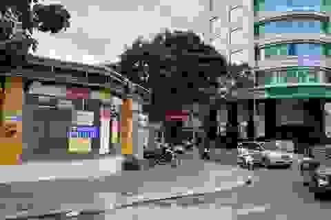 Thắt chặt chi tiêu khiến giá thuê nhà phố rớt thảm