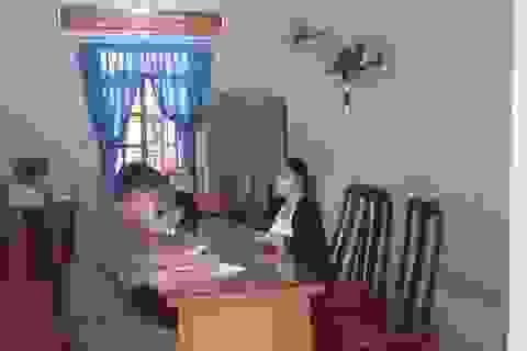 Triệu tập 3 người bịa đặt lịch trình của ca nhiễm Covid-19 ở Đắk Lắk