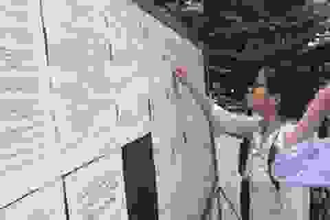 Hà Nội: Chính thức công bố điểm chuẩn lớp 10 hệ chuyên
