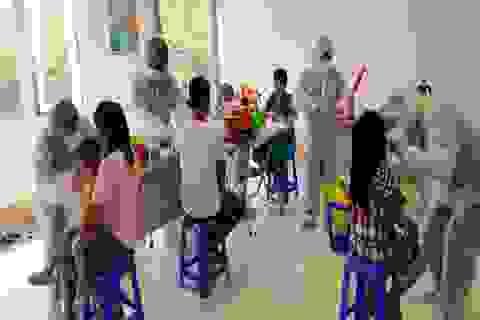 """TPHCM: Số người đến từ Đà Nẵng khai báo y tế """"cao ngất"""", hơn 22 nghìn người"""