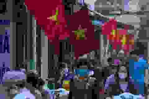 """World Bank: """"Kinh tế toàn cầu u ám vì Covid-19, Việt Nam là ngoại lệ"""""""
