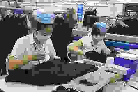Từ 15/9: Người lao động được hỗ trợ 50% chi phí chữa bệnh nghề nghiệp