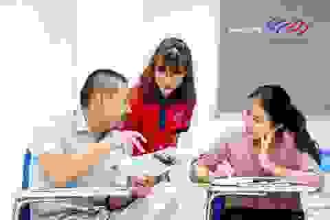 Thực hư chất lượng giảng dạy tại trung tâm Tiếng Anh Langmaster
