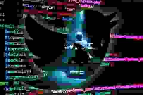 """Nhân viên """"mắc lỗi ngớ ngẩn"""" khiến Twitter bị hack"""