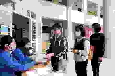 Đại học Quốc gia HN tạm dừng tất cả hội thảo, lễ trao bằng tốt nghiệp...