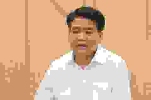 Chủ tịch Hà Nội: Xét nghiệm 75.000 người trở về từ Đà Nẵng xong trước 20/8