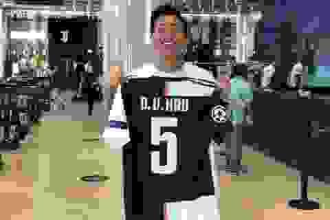 Cầu thủ Việt Nam và bài học xuất ngoại từ Công Phượng, Văn Hậu