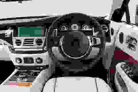 Công nghệ mới có thể giúp khử trùng nội thất ô tô trong chưa đến 2 phút