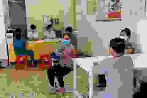 Thanh Hóa: 21 địa phương phê duyệt hỗ trợ lao động gặp khó vì Covid-19