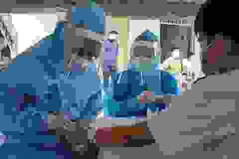 3 lý do khiến dịch Covid-19 ở Đà Nẵng trở nên nguy hiểm