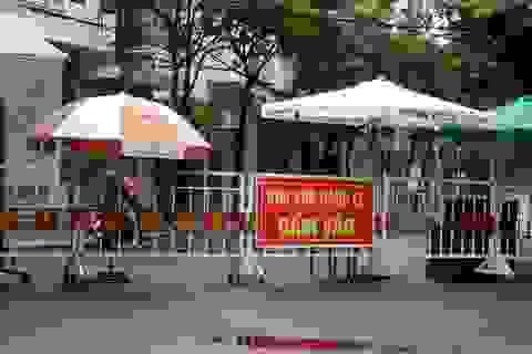 Lịch trình di chuyển 22 ca mắc Covid-19 ở Đà Nẵng