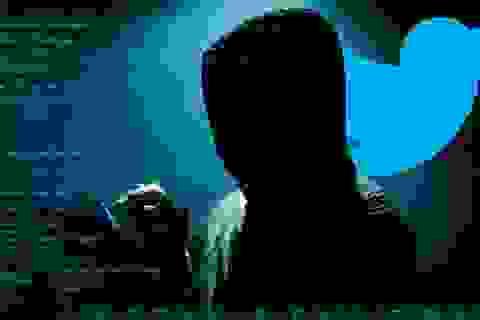 3 tin tặc đứng sau vụ tấn công lịch sử nhằm vào Twitter bị sa lưới