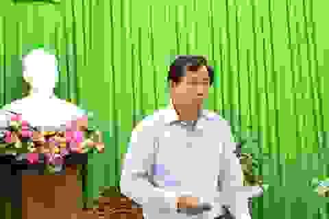 Cần Thơ: Hơn 1000 người đi qua Đà Nẵng, Quảng Nam đang tự cách ly tại nhà