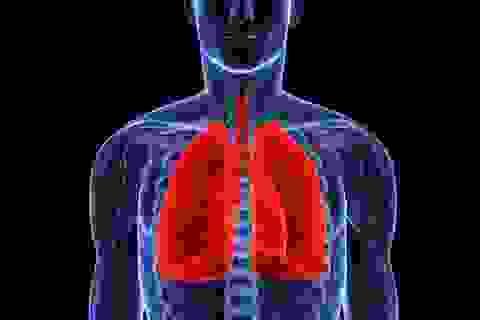 5 dấu hiệu khi hút thuốc cảnh báo ung thư phổi xuất hiện