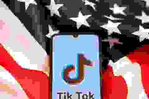 Microsoft chi 100 tỷ USD để mua lại TikTok?