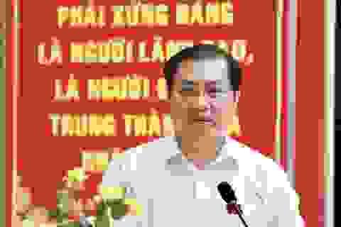 Chủ tịch Đà Nẵng yêu cầu người dân ở yên trong nhà
