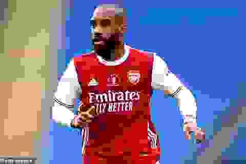 Sau khi vô địch FA Cup, Arsenal sẽ đẩy 9 ngôi sao ra đường