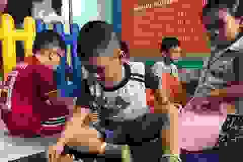 Đồng Nai có ca Covid-19: Ngưng giữ trẻ ở Biên Hòa từ ngày 3/8