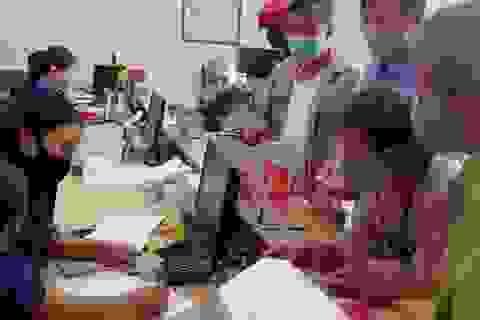 Lào Cai: Chi 151 tỷ đồng hỗ trợ các đối tượng gặp khó khăn do Covid-19