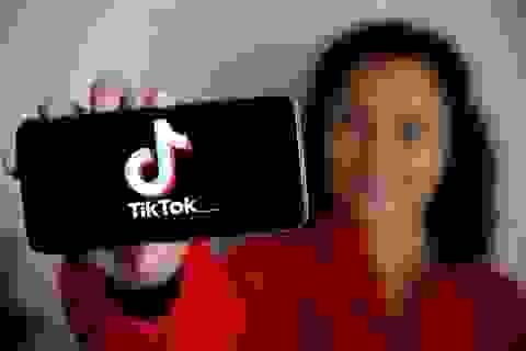 Microsoft xác nhận đang thuyết phục tổng thống Trump cho phép mua TikTok