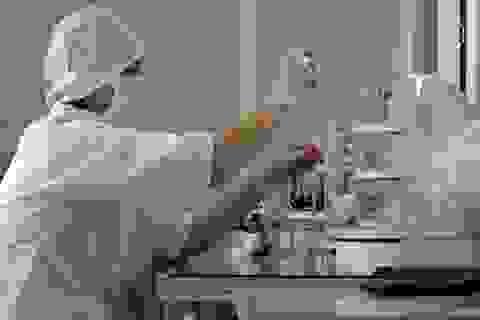 Thuốc trị Covid-19 của Nga có kết quả thử nghiệm khả quan
